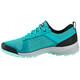 VAUDE TVL Active - Chaussures Femme - turquoise